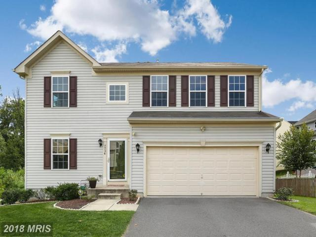 7734 Heathers Lane, Baltimore, MD 21236 (#BC10185816) :: The Sebeck Team of RE/MAX Preferred