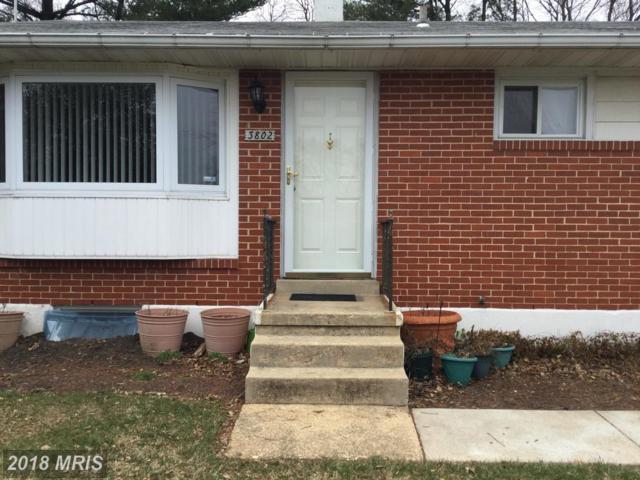 3802 Elmcroft Road, Randallstown, MD 21133 (#BC10185973) :: Arlington Realty, Inc.
