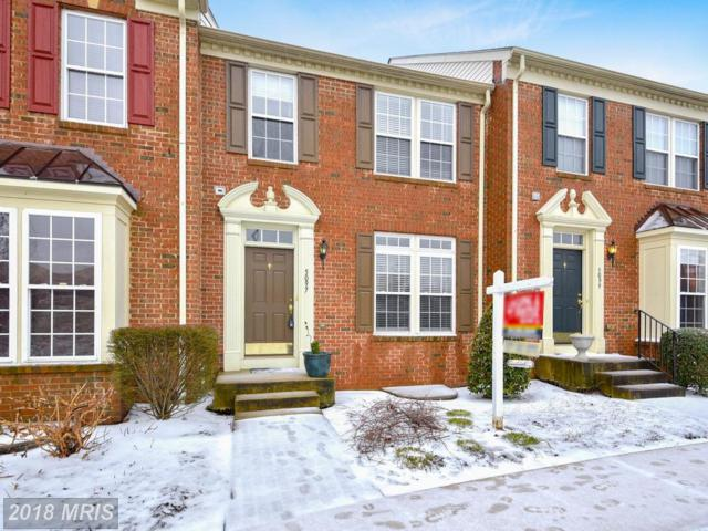 5097 Cameo Terrace, Perry Hall, MD 21128 (#BC10186731) :: The Sebeck Team of RE/MAX Preferred