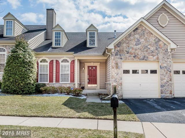 136 Teapot Court, Reisterstown, MD 21136 (#BC10188345) :: Blackwell Real Estate