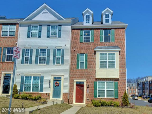8851 Delegge Road, Baltimore, MD 21237 (#BC10189116) :: Dart Homes
