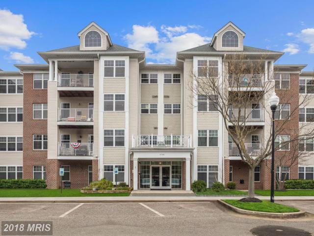 4500 Chaucer Way #406, Owings Mills, MD 21117 (#BC10193217) :: Keller Williams Pat Hiban Real Estate Group
