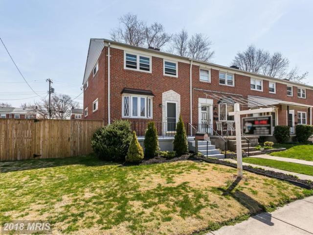 8511 Kings Ridge Road, Baltimore, MD 21234 (#BC10193225) :: Keller Williams Pat Hiban Real Estate Group