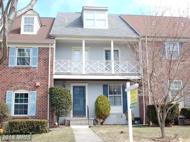 4 Ballyhean Court, Lutherville Timonium, MD 21093 (#BC10200391) :: Circadian Realty Group