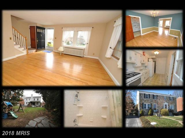 28 Sipple Avenue, Baltimore, MD 21236 (#BC10203910) :: Advance Realty Bel Air, Inc