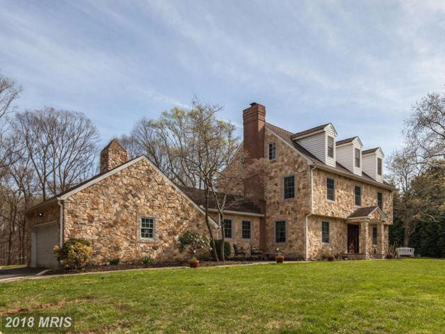 5 Ravens Nest Court, Glen Arm, MD 21057 (#BC10210806) :: Town & Country Real Estate