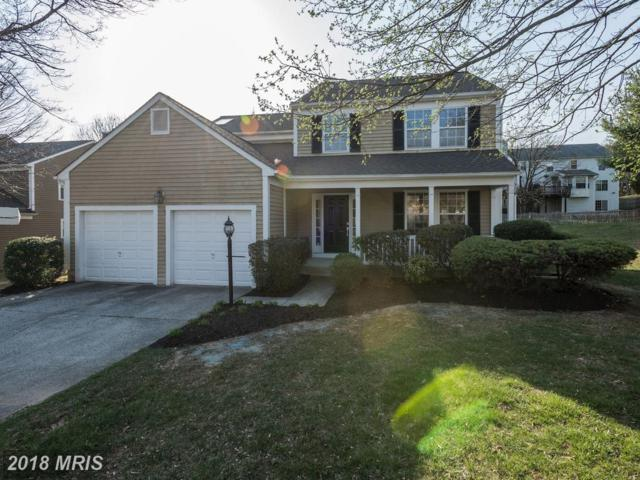 8 Boxridge Court, Owings Mills, MD 21117 (#BC10212145) :: The Savoy Team at Keller Williams Integrity