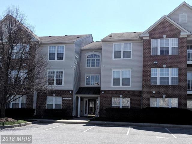 2041 Hunting Ridge Drive #2041, Owings Mills, MD 21117 (#BC10213599) :: The Savoy Team at Keller Williams Integrity