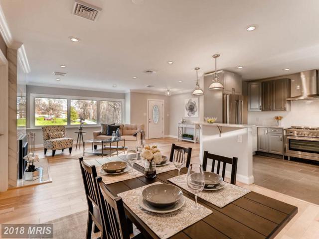 110 Stonewall Road, Baltimore, MD 21228 (#BC10215282) :: Keller Williams Pat Hiban Real Estate Group