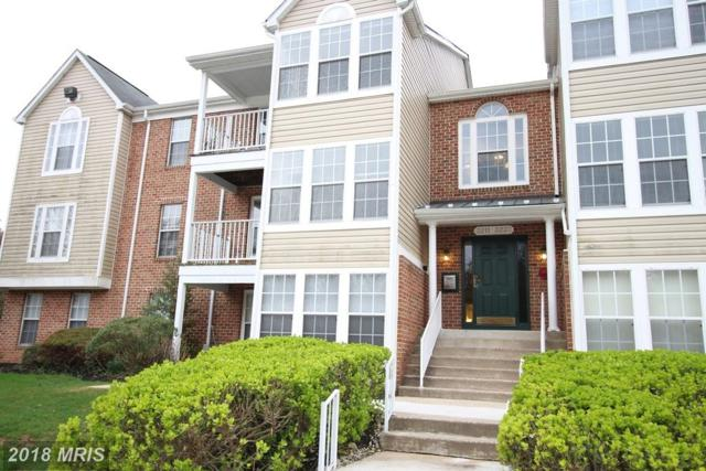 3231 Katewood Court #2, Baltimore, MD 21209 (#BC10215362) :: Dart Homes