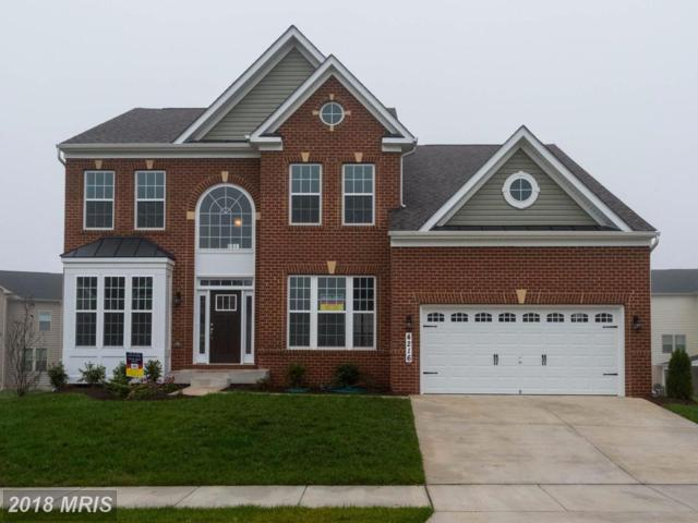 9763 Powder Hall Road, Perry Hall, MD 21128 (#BC10215757) :: Tessier Real Estate