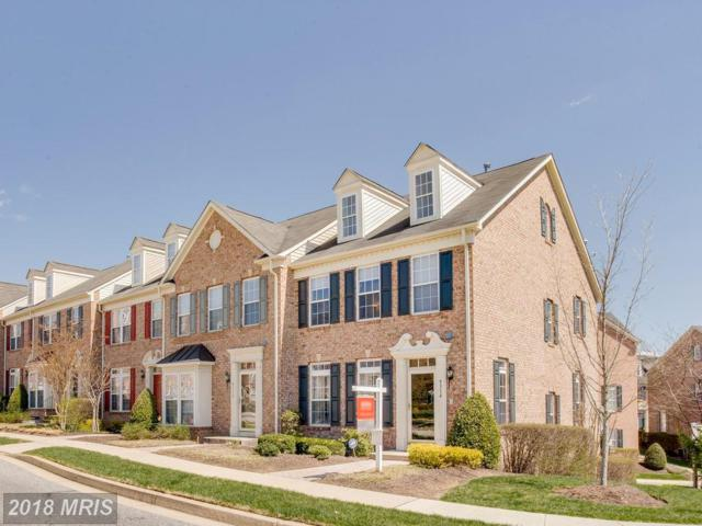 9314 Indian Trail Way, Perry Hall, MD 21128 (#BC10216481) :: Tessier Real Estate