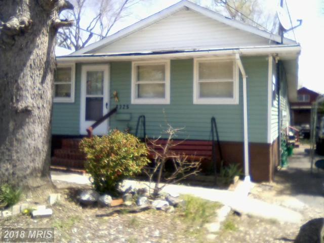 4325 Annapolis Road, Baltimore, MD 21227 (#BC10216751) :: The Bob & Ronna Group