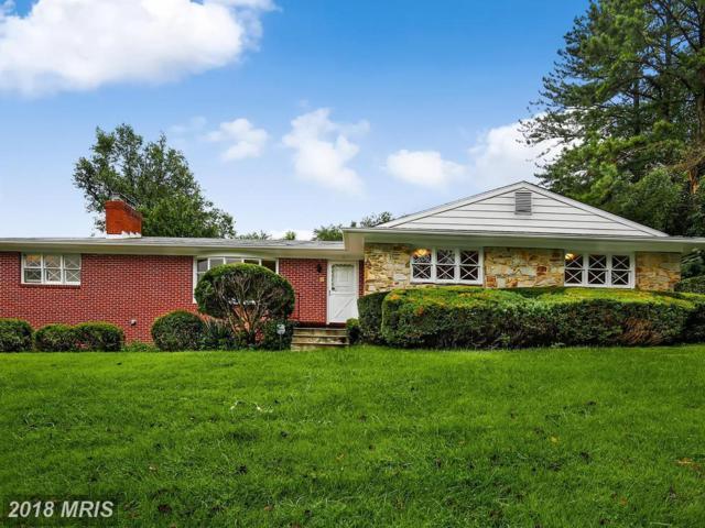 2200 Westridge Road, Lutherville Timonium, MD 21093 (#BC10217946) :: SURE Sales Group