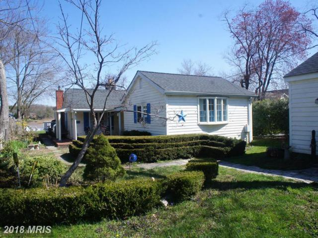 11114 Bird River Grove Road, White Marsh, MD 21162 (#BC10218330) :: Advance Realty Bel Air, Inc