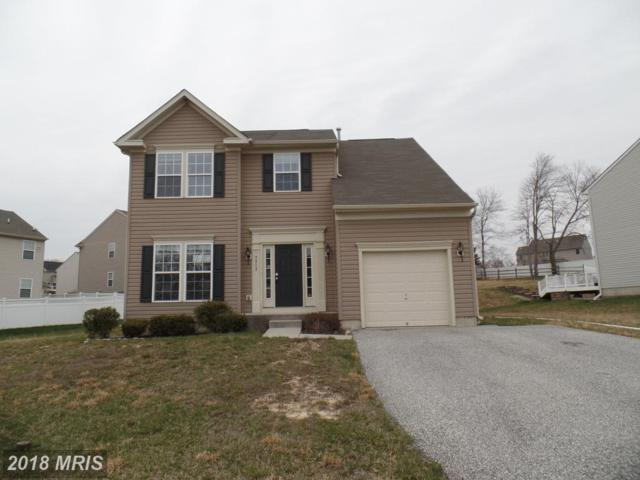 7717 Heathers Lane, Nottingham, MD 21236 (#BC10219469) :: LoCoMusings