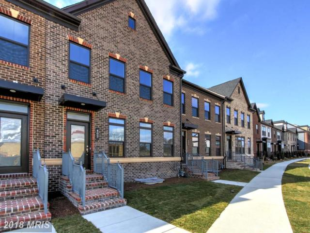 6403 Dalston Street, Baltimore, MD 21220 (#BC10220117) :: The Bob & Ronna Group