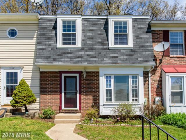 8646 Castlemill Circle, Baltimore, MD 21236 (#BC10221782) :: Bob Lucido Team of Keller Williams Integrity