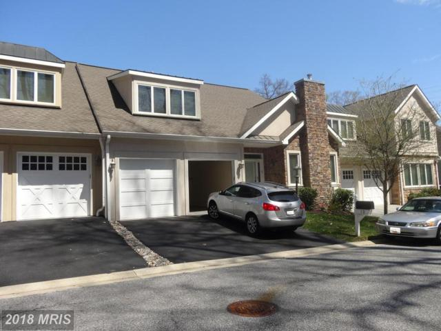 10 Lydford Court, Baltimore, MD 21209 (#BC10221798) :: Bob Lucido Team of Keller Williams Integrity