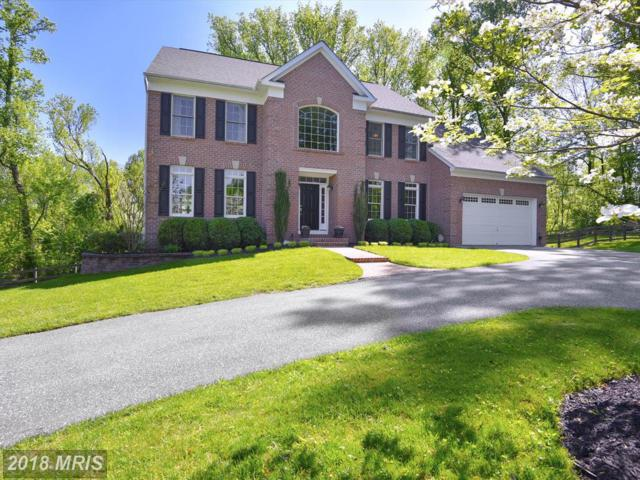 6218 Bonaparte Avenue, Glen Arm, MD 21057 (#BC10223248) :: Town & Country Real Estate