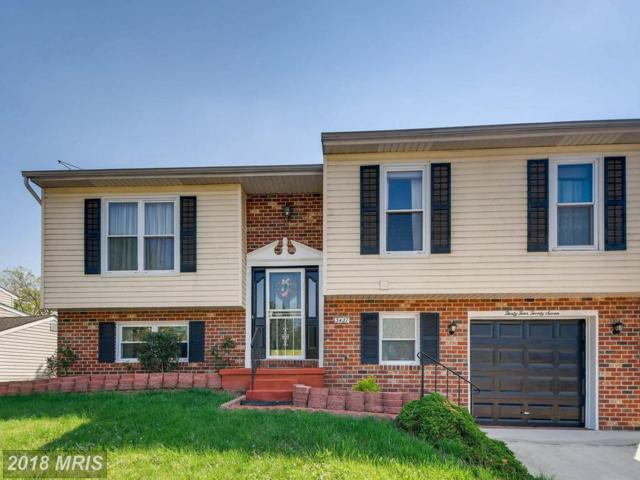 3427 Park Falls Drive, Baltimore, MD 21236 (#BC10224931) :: The MD Home Team
