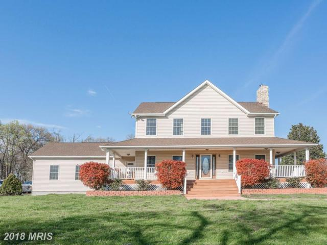 825 Stumpf Road, Baltimore, MD 21220 (#BC10224984) :: The Gus Anthony Team