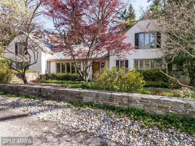 1805 Circle Road, Baltimore, MD 21204 (#BC10225013) :: Stevenson Residential Group of Keller Williams Excellence