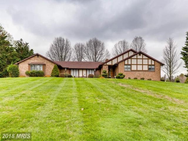 14000 Baldwin Mill Road, Baldwin, MD 21013 (#BC10226464) :: Town & Country Real Estate