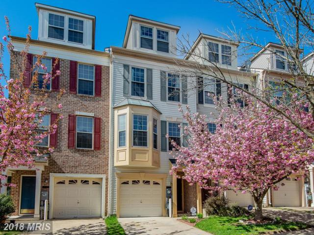 3 Katurah Lane, Owings Mills, MD 21117 (#BC10228028) :: The Gus Anthony Team
