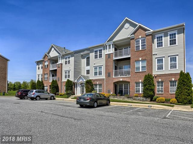 9608 Haven Farm Road H, Perry Hall, MD 21128 (#BC10228603) :: Dart Homes