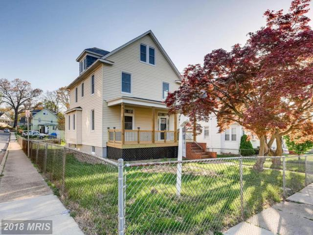 4300 Kolb Avenue, Baltimore, MD 21206 (#BC10229213) :: The Gus Anthony Team