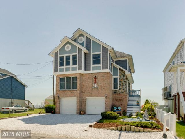 9121 Cuckold Point Road, Baltimore, MD 21219 (#BC10230973) :: Labrador Real Estate Team