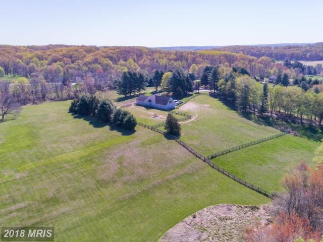 16626 York Road, Monkton, MD 21111 (#BC10233214) :: The Gus Anthony Team