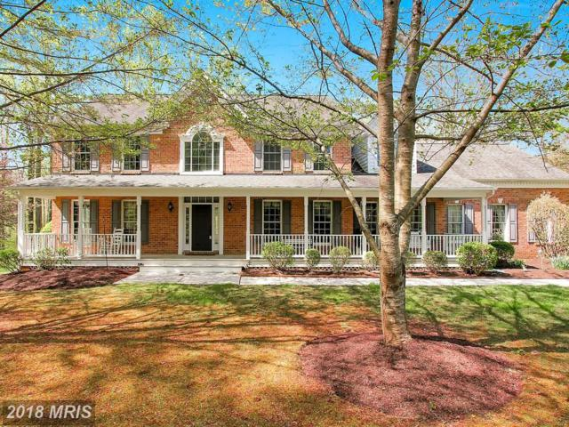 7511 Days Woods Court, Kingsville, MD 21087 (#BC10234986) :: Advance Realty Bel Air, Inc