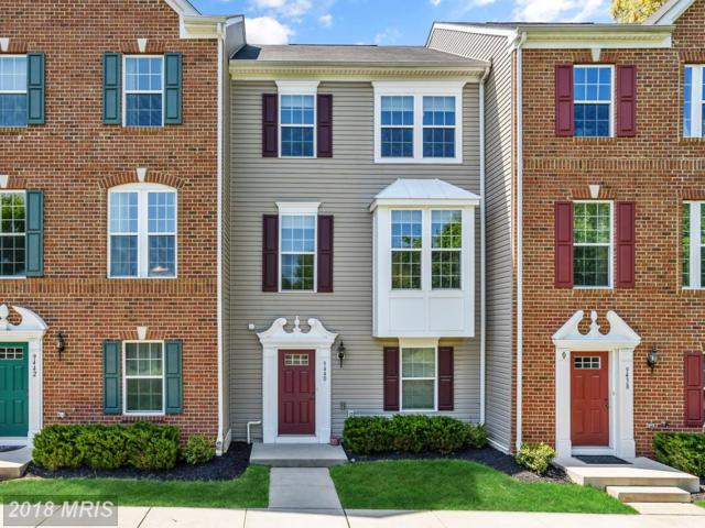 9440 Paragon Court, Owings Mills, MD 21117 (#BC10236169) :: Dart Homes