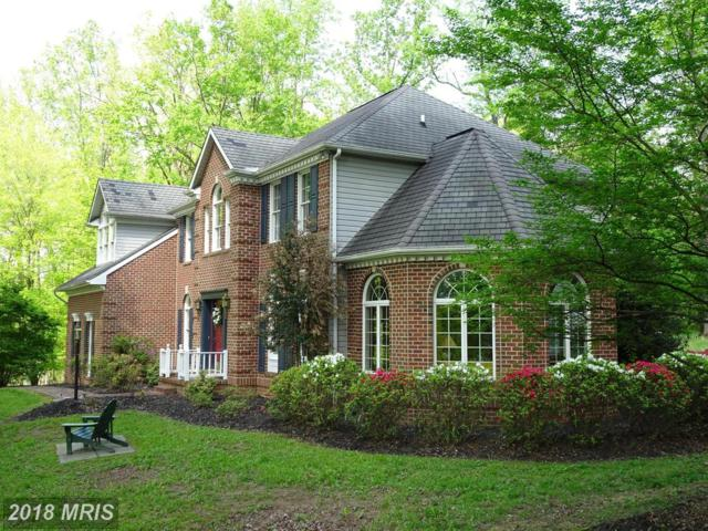 1708 Monkton Farms Drive, Monkton, MD 21111 (#BC10237544) :: Stevenson Residential Group of Keller Williams Excellence