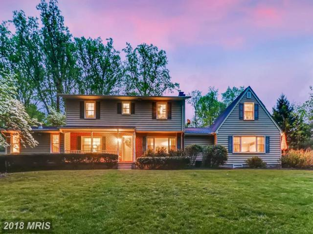 5501 Williams Road, Hydes, MD 21082 (#BC10238252) :: Town & Country Real Estate