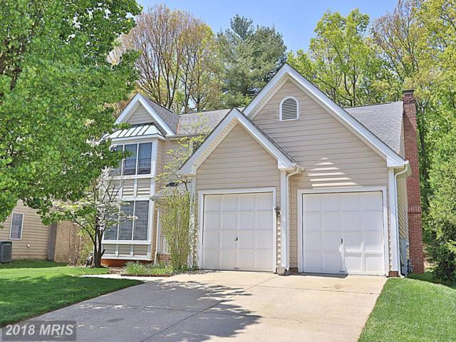 11518 Hunters Run Drive, Cockeysville, MD 21030 (#BC10242453) :: The MD Home Team