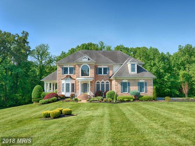 12100 Glenbauer Road, Kingsville, MD 21087 (#BC10243251) :: Tessier Real Estate
