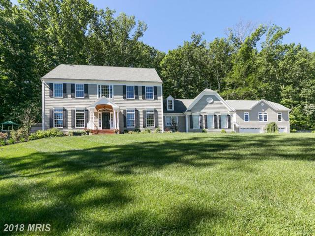 949 Piney Hill Road, Monkton, MD 21111 (#BC10243628) :: Stevenson Residential Group of Keller Williams Excellence