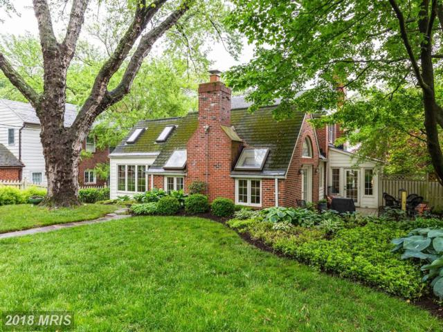 704 Sussex Road, Baltimore, MD 21286 (#BC10244491) :: The Sebeck Team of RE/MAX Preferred