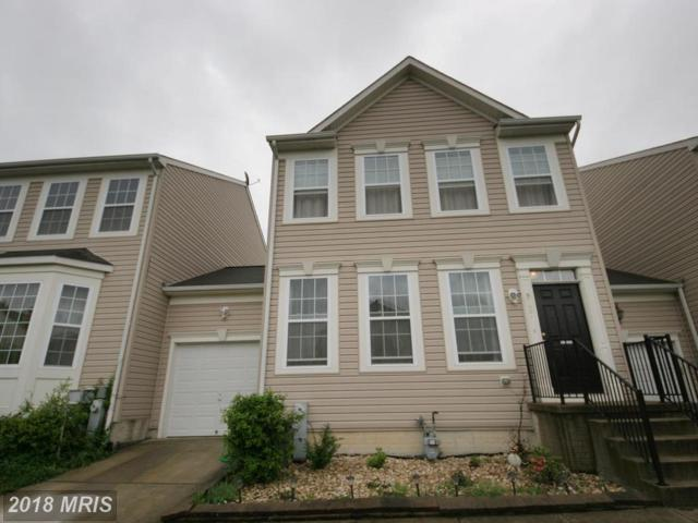 9727 Davison Road, Middle River, MD 21220 (#BC10245179) :: The Dailey Group