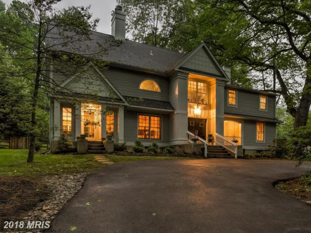 1426 Broadway Road, Lutherville Timonium, MD 21093 (#BC10245551) :: The MD Home Team
