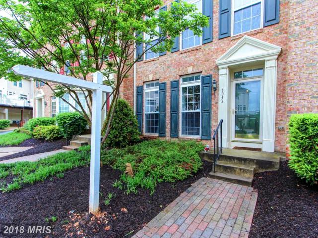 5055 Strawbridge Terrace, Perry Hall, MD 21128 (#BC10245568) :: Dart Homes