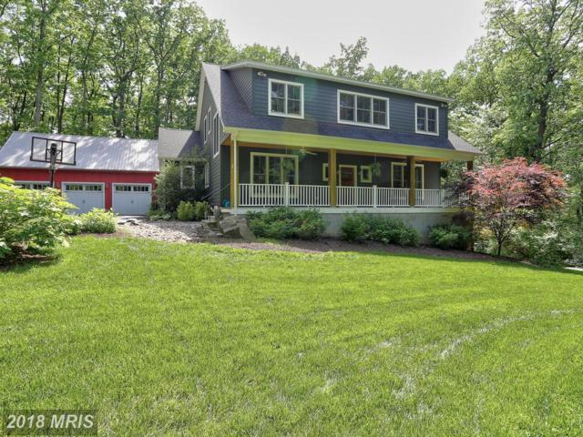 16526 Dubbs Road, Sparks, MD 21152 (#BC10245734) :: The Sebeck Team of RE/MAX Preferred