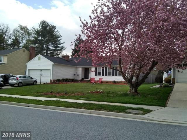 10624 Anglo Hill Road, Cockeysville, MD 21030 (#BC10246357) :: The MD Home Team