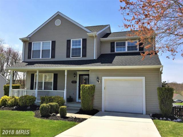 11406 Smiloff Road, White Marsh, MD 21162 (#BC10247025) :: The Dailey Group