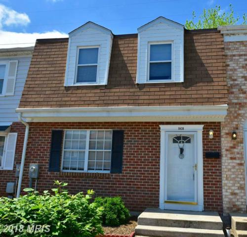 9438 Windpine Road, Baltimore, MD 21220 (#BC10247528) :: Pearson Smith Realty