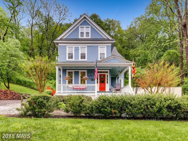 2016 Shepperd Road, Monkton, MD 21111 (#BC10247610) :: Town & Country Real Estate