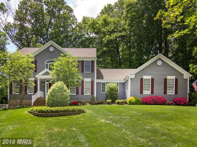 12 Middle Woods Court, Parkton, MD 21120 (#BC10248068) :: Advance Realty Bel Air, Inc